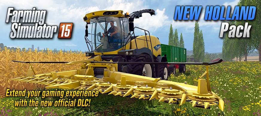 farming simulator 2015 gold edition dlc download