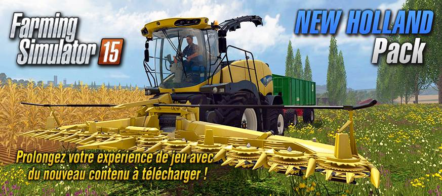 <span><b class=sec>Farming Simulator</b> 17 - Ensilage <b class=sec>DE</b> MAÏS ! - YouTube</span>